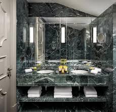 The <b>Gritti</b> Palace, a Luxury Collection Hotel, Venice, Venice: 2020 ...