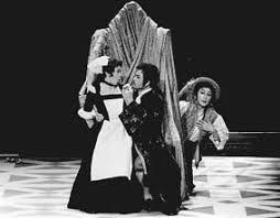 「『フィガロの結婚』」の画像検索結果
