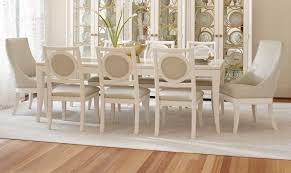 Legacy Dining Room Furniture Dining Room Suites Dining Room Suites M Dining Room Suites Living