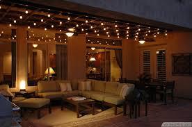 Cozy Deck With Perfect Outdoor Ligting  Httpbestpickrcom  BestPickr