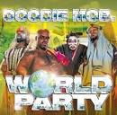 World Party [Clean]