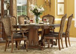 metal dining room chairs chrome: black printed chairs formal dining room sets four chrome square metal tapering legs black wooden painted frame comb dining furniture design ideas round