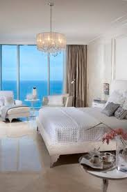 x contemporary bedroom benches: jade beach contemporary bedroom miami dkor interiors inc interior designers