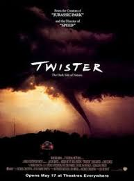 ver twister