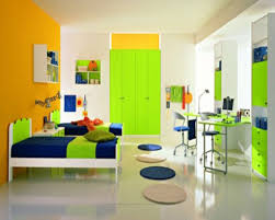 wonderful ikea kids bedroom on bedroom with ikea kids bedroom ideas for home designs bedroom stunning ikea bed