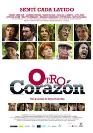 Otro Corazon (2012)