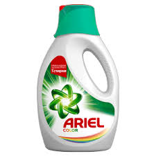 Продукты для <b>стирки Ariel</b> | Купить - <b>Ariel</b>