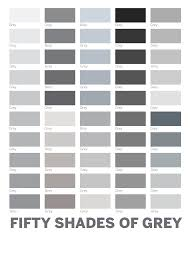 pantone gray chart gray biji us pantone color conversion chart pdf