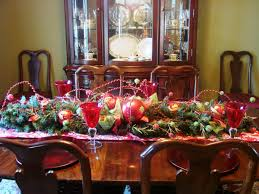 flower arrangements dining room table: design ideas romantic room designs lovely red heart romantic dining table concept large
