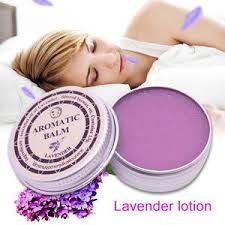 Купите aromatic deodorant онлайн в приложении AliExpress ...