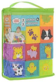 <b>Кубики Little hero</b> Soft Blocks (3043) — купить по выгодной цене ...