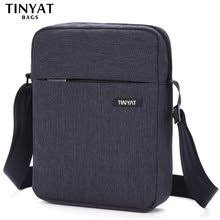 Handbag Nylon Promotion-Shop for Promotional Handbag Nylon on ...