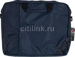 <b>Сумки для ноутбуков</b> - купить <b>сумку для ноутбука</b> цены и отзывы ...