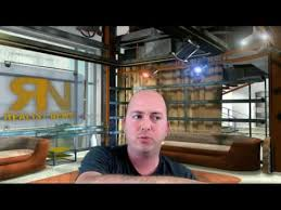 ap us history essay questions great depression realist news   homelessness in nyc worse than great depression   auto repos skyrocket