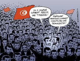 """Résultat de recherche d'images pour """"histoire de la tunisie"""""""