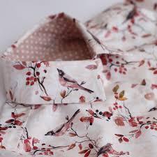 Вижа / Каталог / Женские <b>рубашки</b> с коротким рукавом