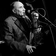 Alexey Kozlov & jazz-rock ensemble Arsenal, 21 july | Union of ...