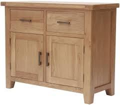 furniture link hampshire oak dining set cm