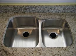 undermount kitchen sink stainless steel: kitchen lovely stainless steel undermount kitchen sink dream marriage come true photo of new in