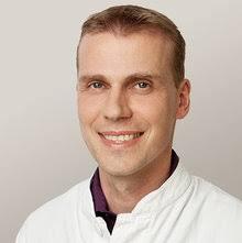 <b>Peter Blome</b> Stellvertr. Betriebsleiter / Produktentwicklung - csm_Peter-Blome_32afe1e164