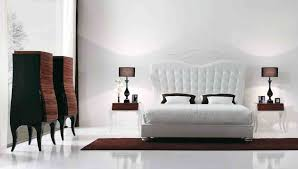 side tables bedroom small amazing amazing side tables for bedroom pics decoration inspiration