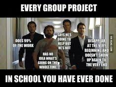 School Memes on Pinterest   Teacher Memes, Homework Meme and ... via Relatably.com