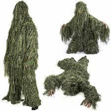 Nitehawk <b>Kids</b>/<b>Childrens</b> Woodland <b>Camo</b>/<b>Camouflage</b> Hunting 3D ...
