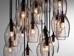 multi penant modern chandelier chandelier pendant lighting