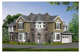 square feet  bedrooms  ½ batrooms  parking space  on     square feet  bedrooms  ½ batrooms  parking space  on levels  House Plan Number