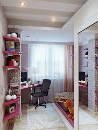 furniture for teenage girl bedrooms. cool teenage bedroom furniture fitted mirror door wardrobe bidycandycom for girl bedrooms