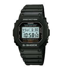 <b>Men's Sport Digital</b> Wristwatches for sale   eBay