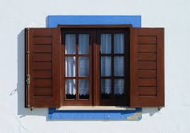 Decorative Windows For Houses Window Wikipedia