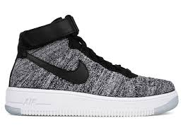 nike womens flyknit air force 1 air force 1 flyknit