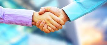 Image result for Investing negotiation