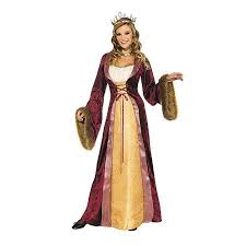 <b>Women's Halloween Costumes</b> | Oriental Trading Company