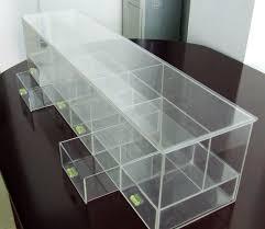 image of acrylic furniture ideas acrilic furniture
