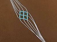 158 лучших изображений доски «браслеты» | Браслеты ...