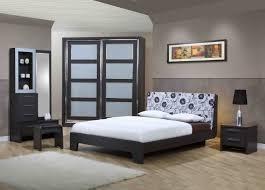 interior wall design decor ideas luxury