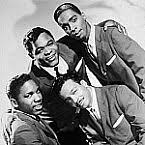 <b>Save the</b> Last Dance for Me by The <b>Drifters</b> - Songfacts