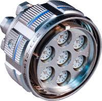<b>High</b>-<b>Speed</b> Connectors and Contacts for High Data-Rate ...