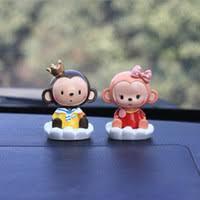 Wholesale <b>Toys Happy Monkey</b>