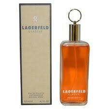 <b>Karl Lagerfeld</b> Fluid Fragrances for <b>Men</b> for sale | eBay