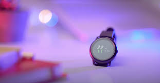 Xiaomi <b>Haylou</b> Solar Smartwatch 8 Month Detailed Review