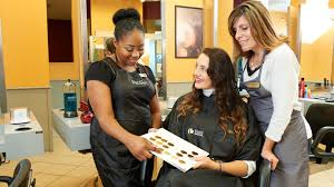 atlanta northlake area ga empire beauty school