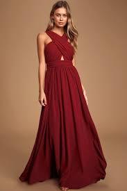 Stylish <b>Bridesmaid Dresses</b> | Dress Bridesmaids for Less!