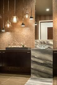 tnah bathroom pendants amazing pendant lighting bathroom vanity