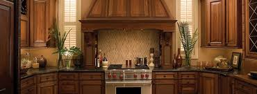 Kitchen Furniture Nj Inexpensive Kitchen Cabinets Inexpensive Kitchen Island Ideas