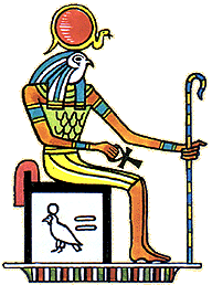 Ancient Egyptian Gods for Kids He guided the dead to the next life via the court of Osiris in the Underworld  He was the one who looked after the mummification process  Find out more