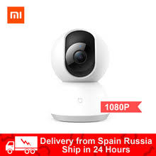 Best value <b>Xiaomi Mijia 360</b>