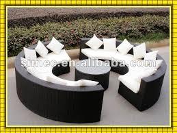 nqender affordable outdoor furniture